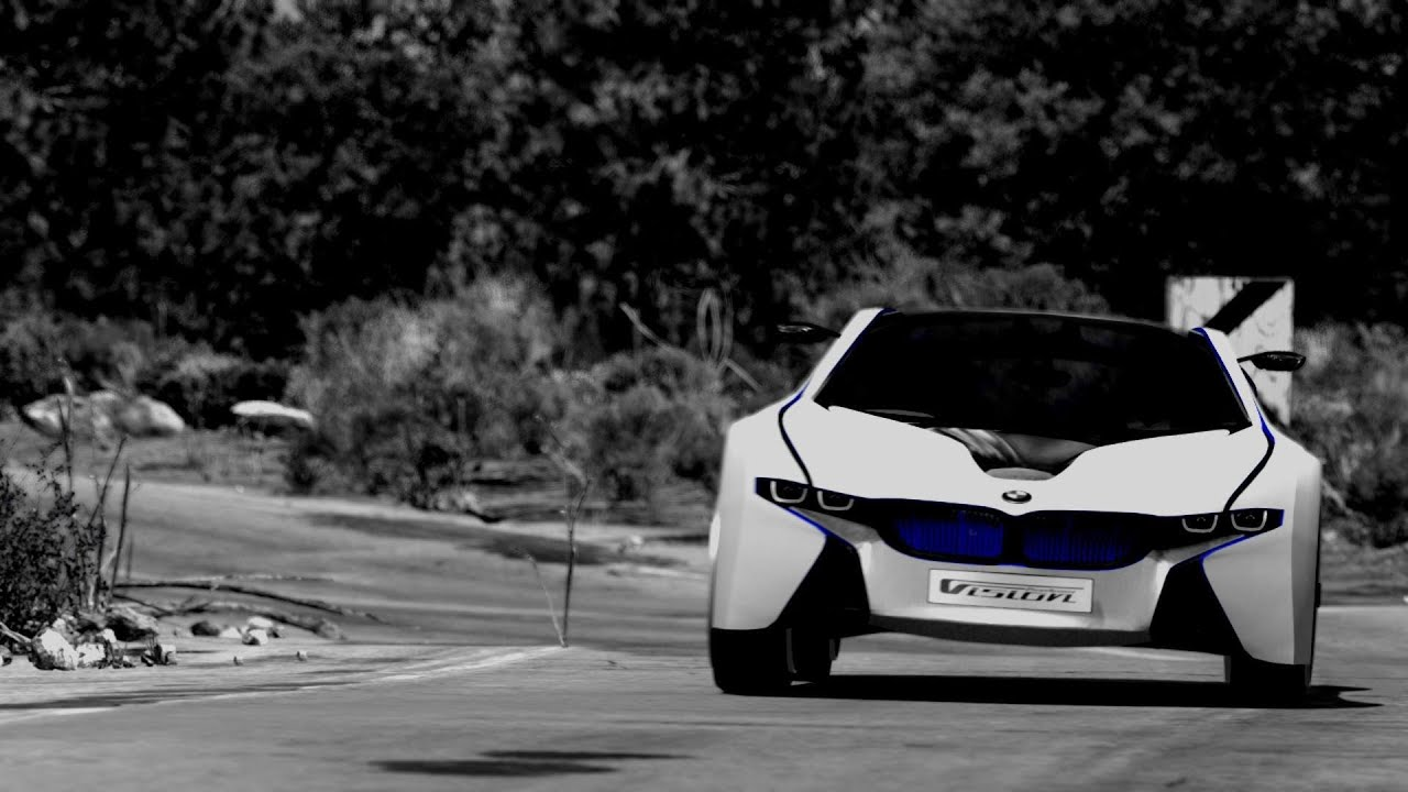 Bmw i8 commercial the future is now youtube bmw i8 commercial the future is now sciox Image collections