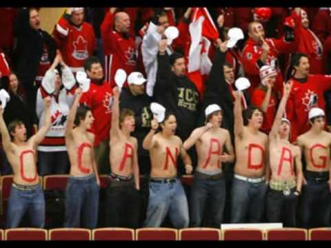 CANADIAN IDENTITY HELP?!?