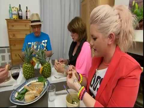 Come Dine with Me - Wikipedia
