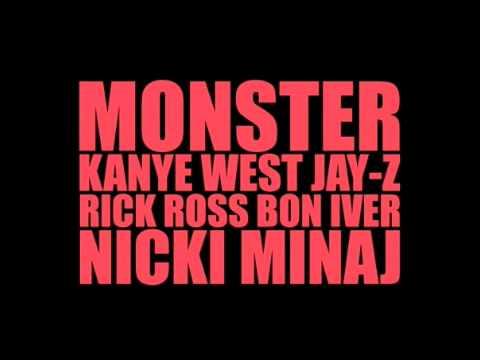 kanye-west-monster-mickymunday