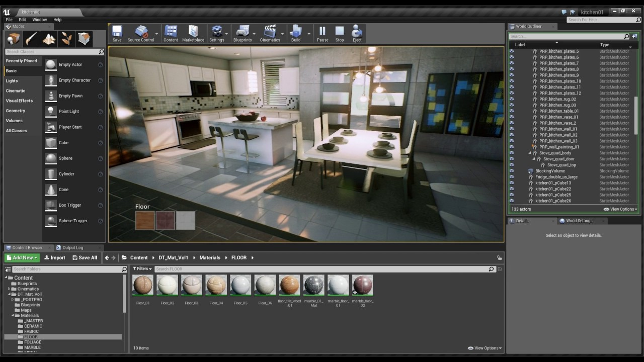 Ue4 class blueprint to widget blueprint how youtube ue4 class blueprint to widget blueprint how malvernweather Images