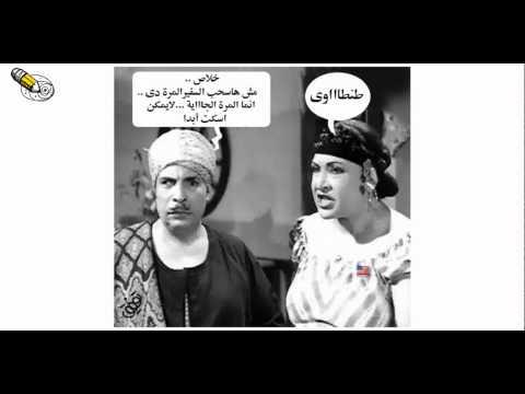 أعمال محمد توفيق - ثورة مصر