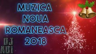 Muzica noua romaneasca decembrie 2018 hituri romanesti mix special petru sarbatori by Dj ...