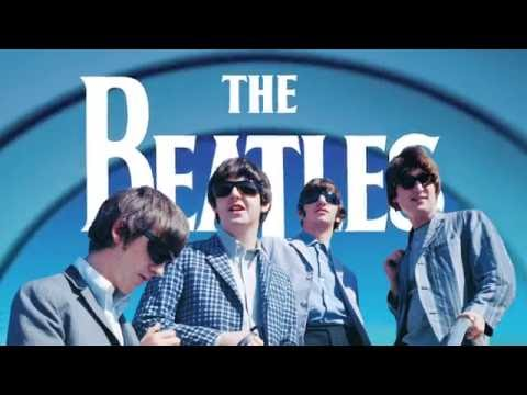 The Beatles: Live At The Hollywood Bowl (official trailer)