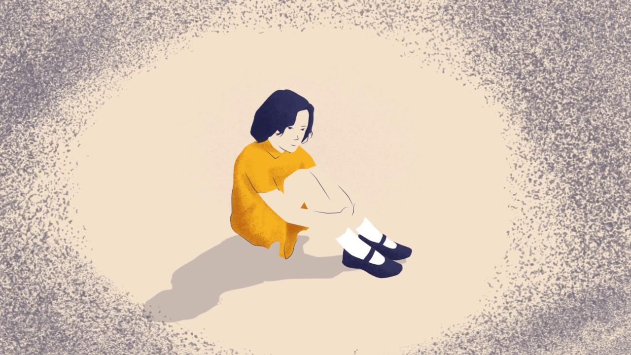 aide sociale a l'enfance 44