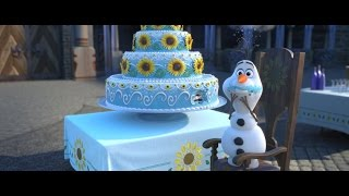 Frozen Fever   Frozen Double Trouble   Disney   Online Game