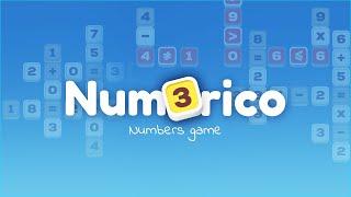 Numerico