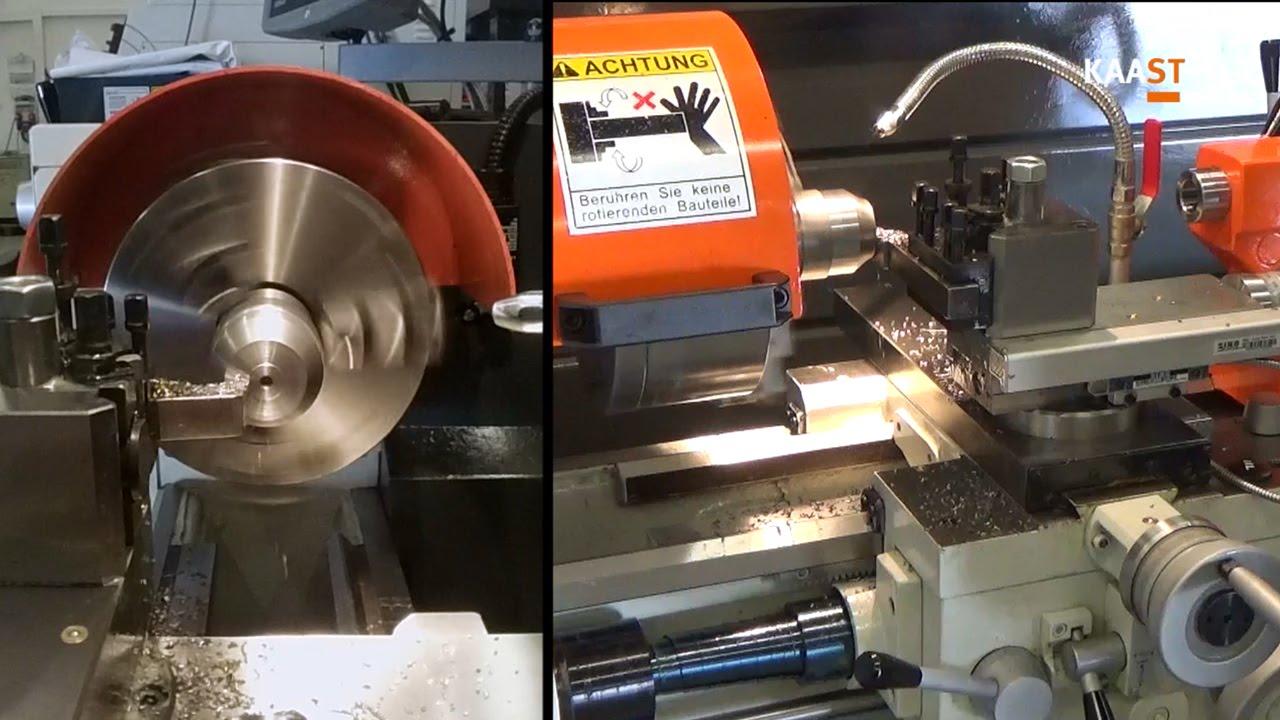 small resolution of manual engine lathe kaast g turn 178 750 youtube rh youtube com engine lathe parts diagram manual engine lathe manufacturers
