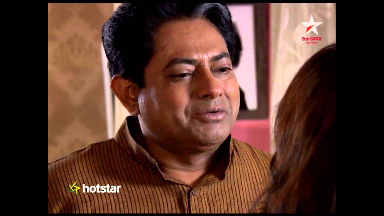Chokher Tara Tui - Visit hotstar com for the full episode