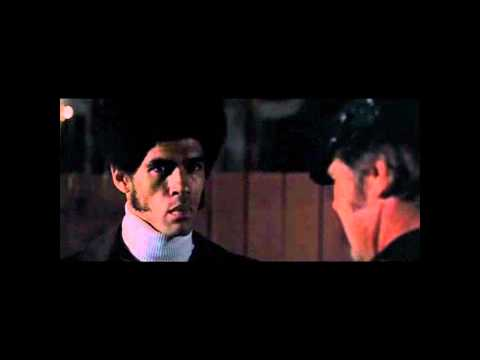 Enter the Dragon - Williams v Cops.wmv