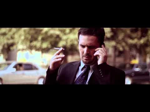 Мост сезон 1,2 (2013) смотреть онлайн или скачать сериал
