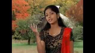 Telugu Christian Songs - yesu neetho sahavasam