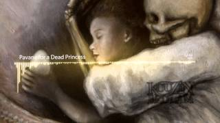 Kouzin Bedlam - Pavane for a Dead Princess