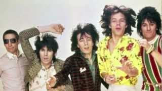 Watch Rolling Stones Pretty Beat Up video