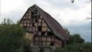 Download Reinhard Mey Viertel vor Sieben (Studioversion) MP3 song and Music Video