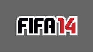 Rose Fifa 14 Aggiornamento mercato estivo (PC)