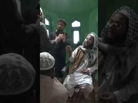 Aik Aam Salafi Ladkae Ne Noman Ko Zaleel Kardiya Aur Challenge De Diya... {Check DESCRIPTION}