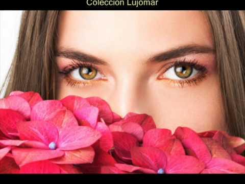 Garzón y Collazos – Tus ojos – Colección Lujomar.wmv
