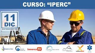 Curso IPERC Clase 1
