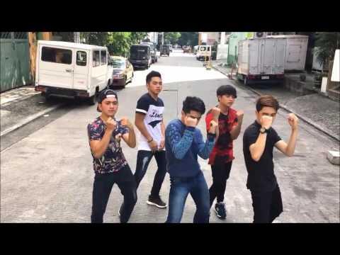 Fetty Dance Craze - UPGRADE