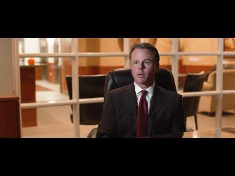 What are the causes of trucking accidents?   Salt Lake City Utah Personal Injury Lawyers