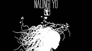 Nicolas Bassi - Everything Flows.wmv