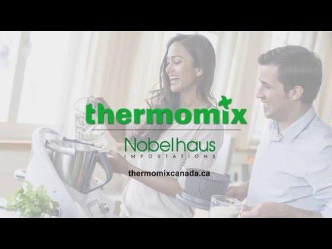 recettes-pour-soir-de-panique-au-thermomix-®-tm5