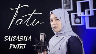 Tatu Salsabila Putri Didi Kempot Cover Henion Music