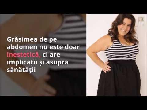 încurajați persoana obeză să piardă în greutate