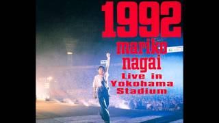 ライブアルバム「1992 Live in Yokohama Stadium」収録 作詞:亜伊林 作...