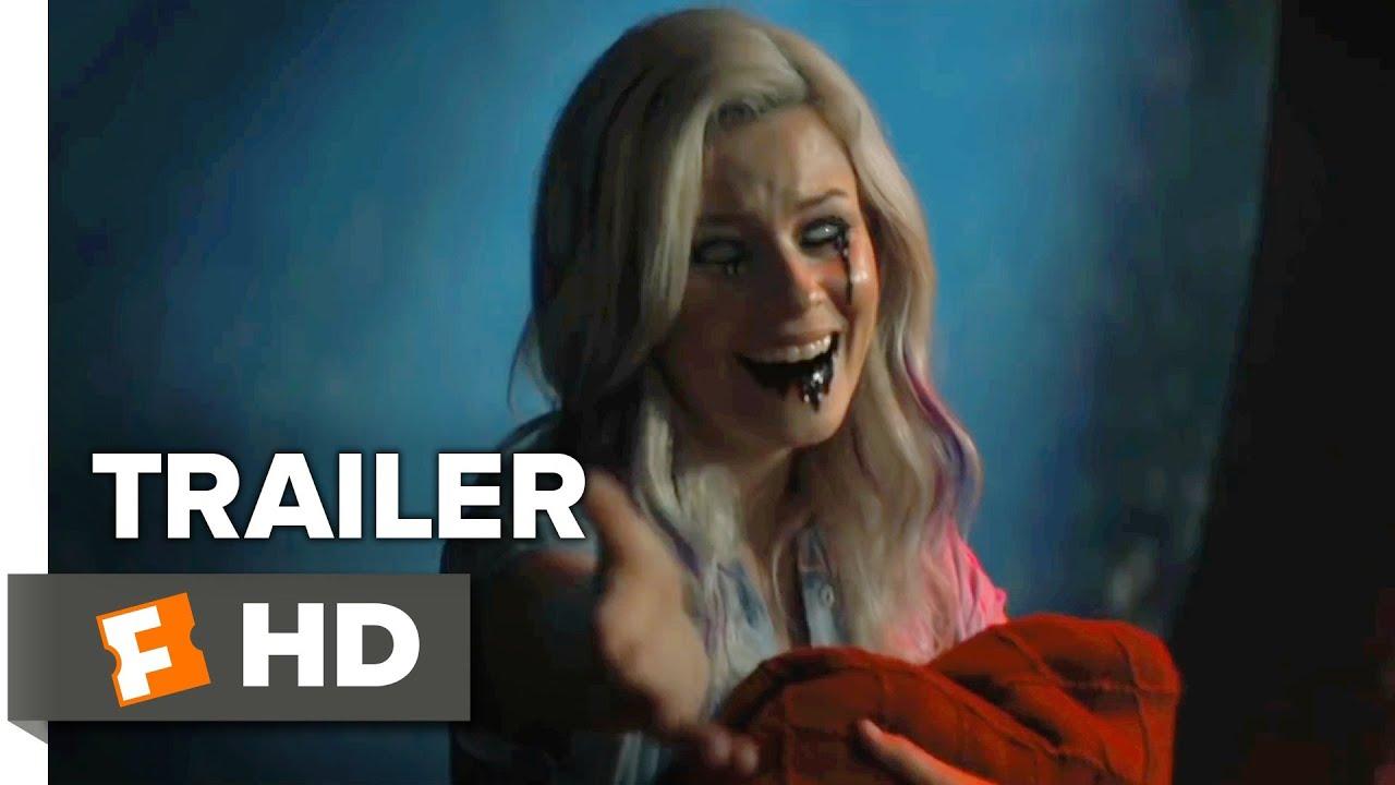 Brightburn Final Trailer 2019 Movieclips Trailers
