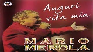 Mario Merola - Auguri Vita Mia [full album]
