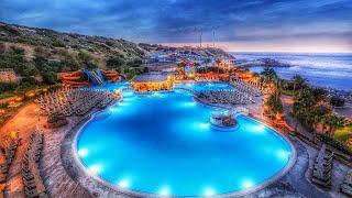 На любой вкус и цвет 5 звездный отель Акапулько на Северном Кипре