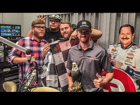 Dirty Air Podcast: Accents, throwbacks and Bristol baby!