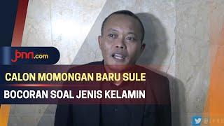 Sule Ungkap Jenis Kelamin si Jabang Bayi - JPNN.com