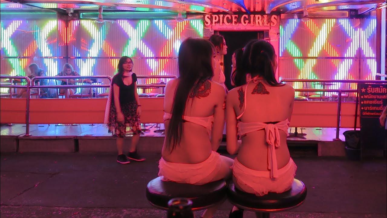 soapy massage prostitution in australia price