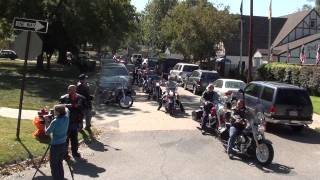 Ride Against WBC Topeka KS!