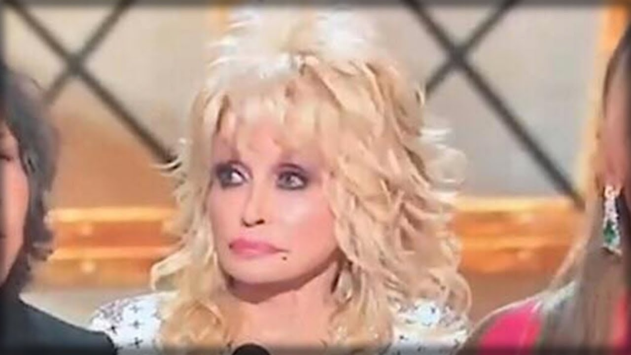 Image result for dolly parton trump