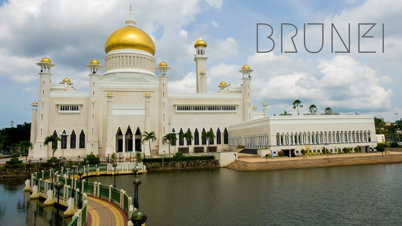Brunei: Decision which could kill nation's dream  |Brunei