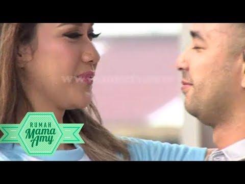 Raffi Curi Curi Kesempatan Dansa Sama BCL, Bikin Nagita Cemburu - Rumah Mama Amy (23/5)