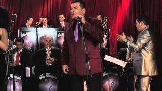 SAN FERNANDO BIG BAND (Compadre Pedro Juan y La Rigola)
