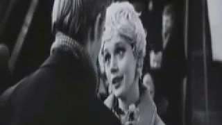 Признание в Любви -  Романс о влюблённых
