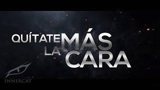 Ale Mendoza - La Máscara feat. Andy Rivera (Lyric Video)