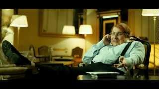 Мужчина с гарантией - Промо-ролик 1080p