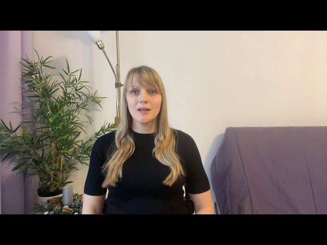 ЗАБОТА И ОПЕКА: В ЧЕМ РАЗНИЦА? Психология простыми словами с Анной Харченко.