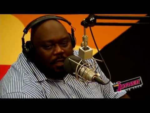 Part 1: Comedian Faizon Love Defends Nene Leakes