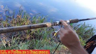 Важно ВСЕМ РЫБАКАМ что делать чтоб нас на рыбалке не оштрафовал РЫБНАДЗОР полезный ЛАЙФХАК