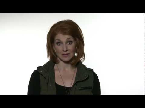 Think X  Think X with Julie Klausner