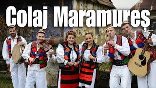 Download Vladuta Lupau, Voichita Nemes Andreica și Rapsozii Maramuresului - COLAJ Maramures 2021