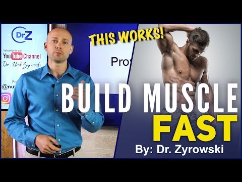 proven-ways-to-build-muscle-fast-|-for-men-and-woman